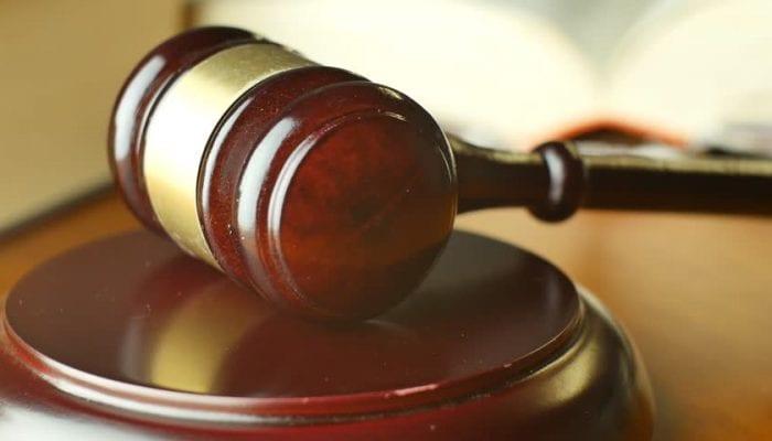 , Legal Services, CV Martin Legal